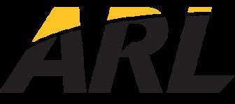 arl_logo.png